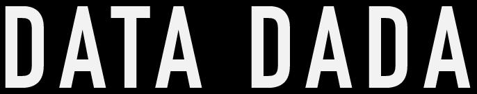 DATA DADA [ motion + vj ]
